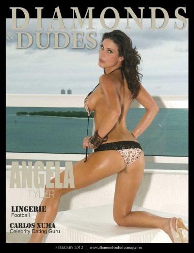 1328344338_diamonds_and_dudes_magazine_2012_02-1