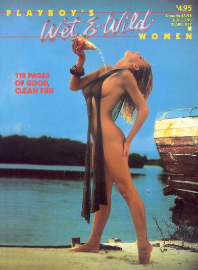 1335117760_playboy-wet-wild-women-1987-1