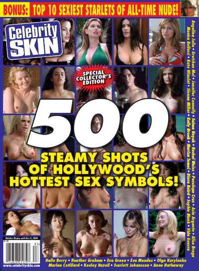 1346334712_celebrity-skin-183-1