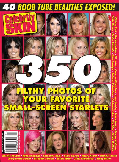 1346862029_celebrity-skin-181-1