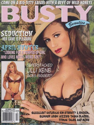 1347061044_busty-beauties-december-1997-1