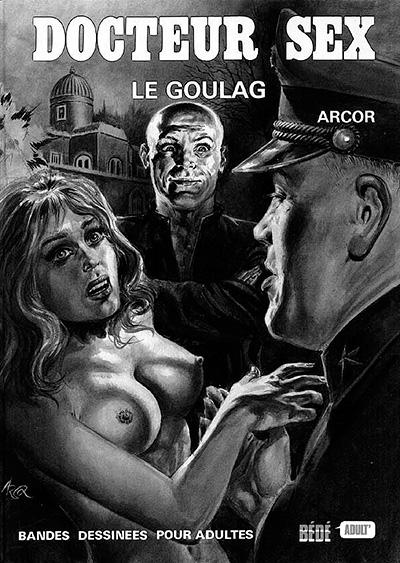 1348061081_docteur-sex-le-goulag