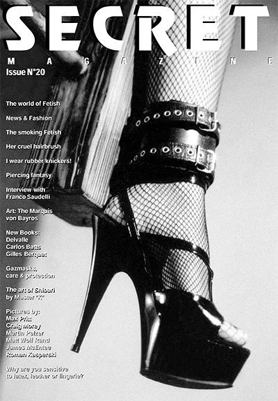 1348418282_magazine-secret-issue-20-1