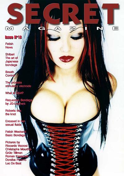1348686275_magazine-secret-issue-18
