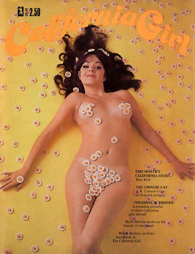 1348861126_california-girl-08-1973-01-1