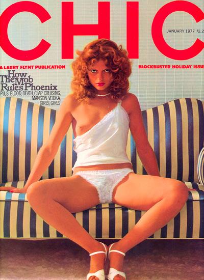 1348995783_chic-magazine-january-1977-1