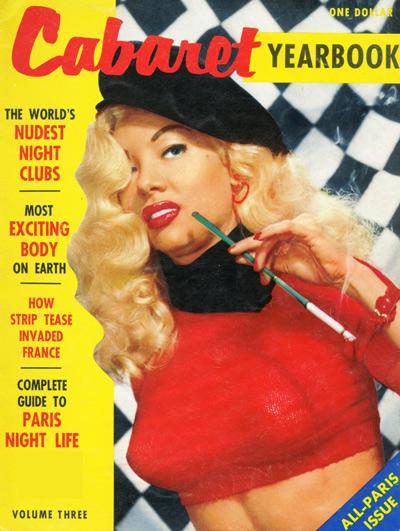 1349269500_cabaret_yearbook-1956_01