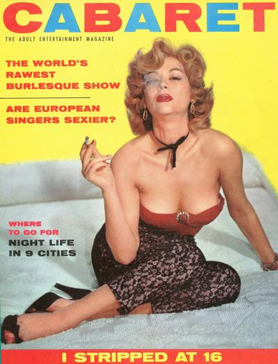 1349269619_cabaret-vol-02-no-05_1956-september_01