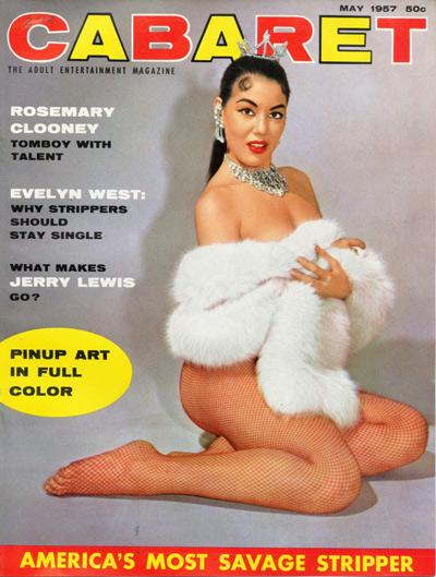 1349287893_cabaret-vol-02-no-12_1957-may_01