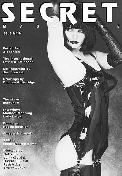1349697027_magazine-secret-issue-16