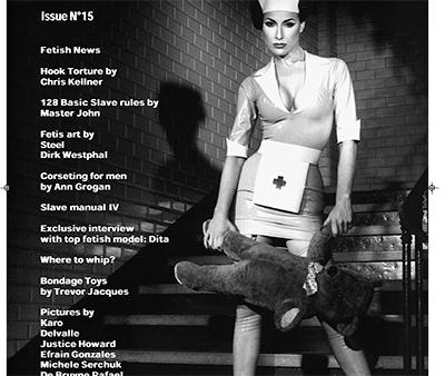 1349857319_magazine-secret-issue-15