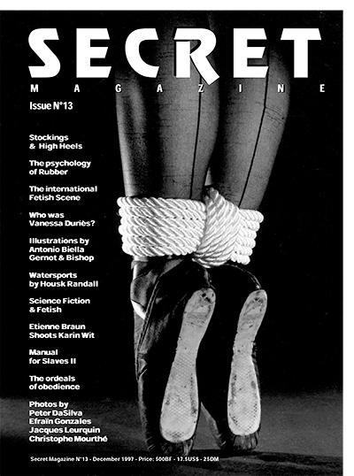 1350975240_magazine-secret-issue-13