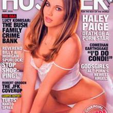 Jordana brewster in hot bikini