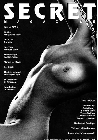 1351162102_magazine-secret-issue-12