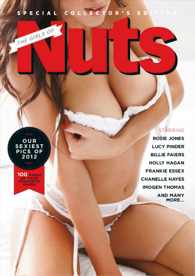 1351710011_the-girls-of-nuts-2012-1