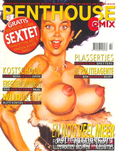 1352153569_penthouse-comics-magazine-42-1