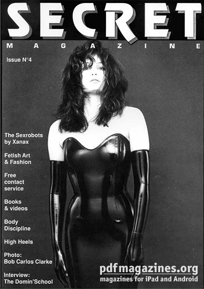 1352378934_magazine-secret-issue-