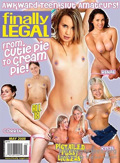1353061222_finally-legal-may-2008-1