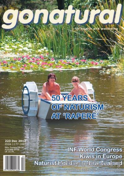 1353701141_gonatural-new-zealand-223-2012-12-1