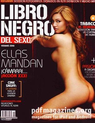 1353757487_libro-negro-del-sexo-verano-2010-1