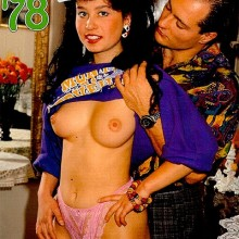 Teenage Sex 78