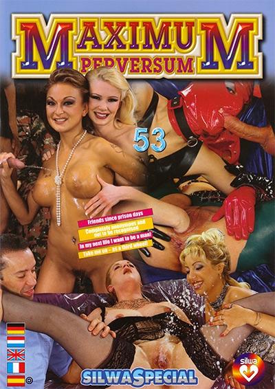 1355139940_silwa-maximum-perversum-53-2005