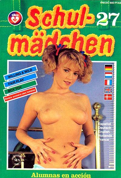 1355864931_silwa-schul-madchen-27-1987