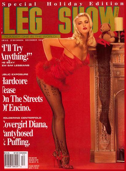 1356096410_leg-show-december-1994-1