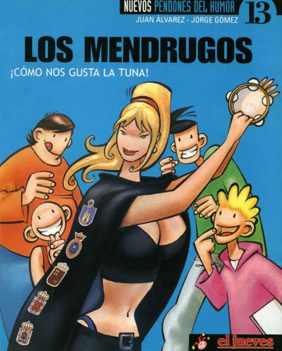1356104695_pendones-del-humor-013-1