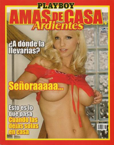 1356109332_venezuela-amas-de-casa-2010-1