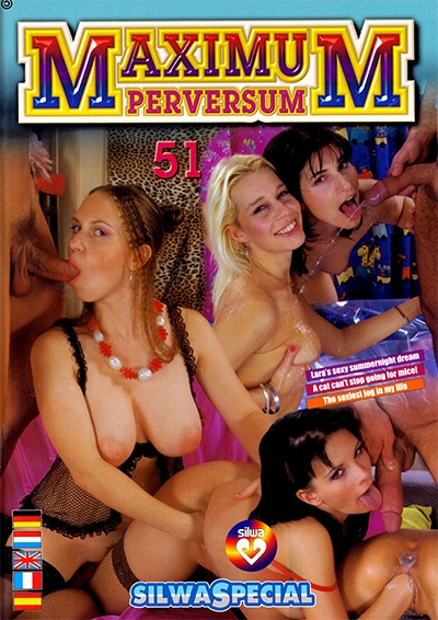 1356442020_silwa-maximum-perversum-51-2004