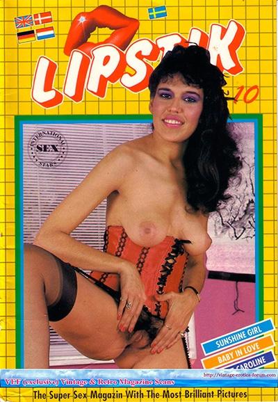 1356715567_silwa-lipstik-10-1990