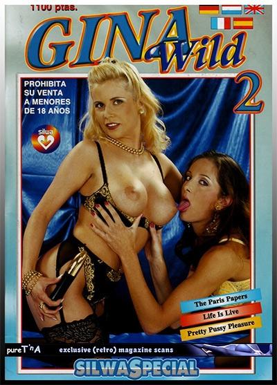 1356977906_silwa-gina-wild-2-2000