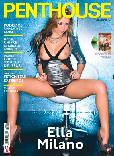1358716042_penthouse-spain-april-may-2011-1