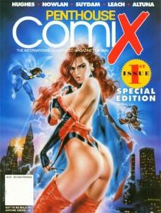1359149359_penthouse-comix-01-1