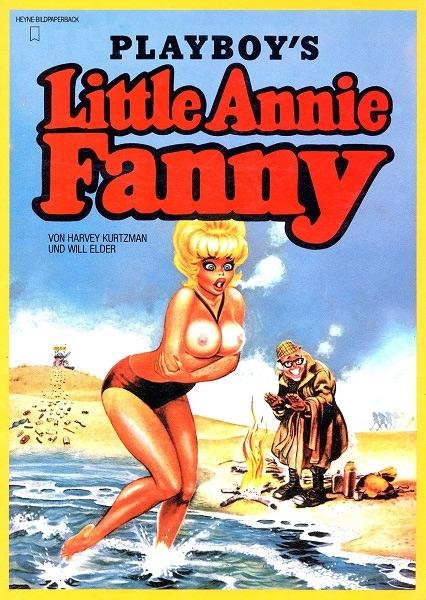 1359744626_playboys-little-annie-fanny1