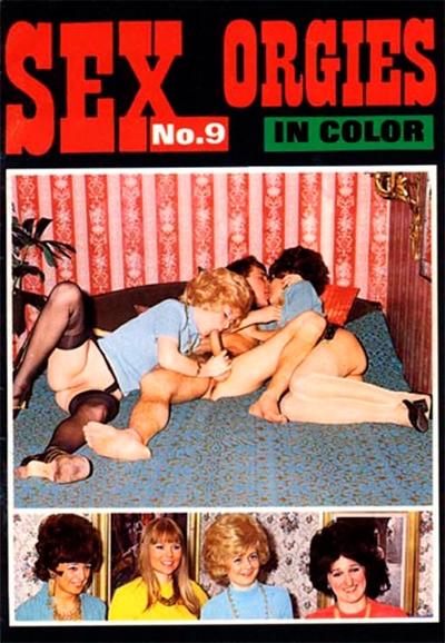 1359749918_sex-orgies-09