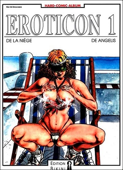 1359813459_eroticon-1-de-la-niege-de-angelis
