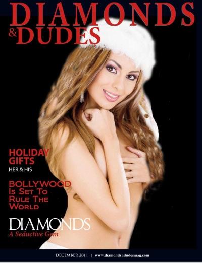 1359909886_diamonds-dudes-magazine-2011-12-1