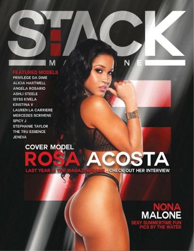 1360090344_stack-magazine-2013-02-1