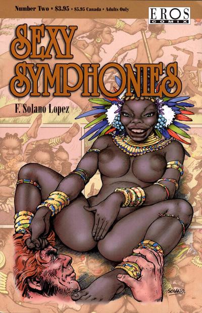 1360501020_sexy-symphonies-002-1