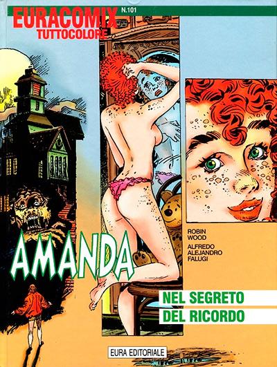 1360521554_amanda-volume-2-nel-segreto-del-ricordo