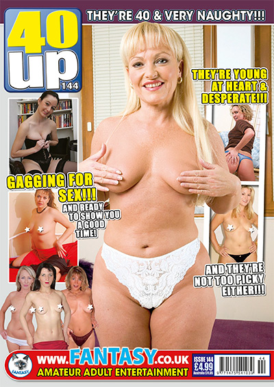 1360522202_40up-magazine-issue-144-1