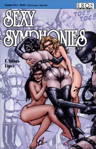 1360585091_sexy-symphonies-005-1