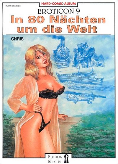 1360664208_eroticon-9-in-80-naechten-um-die-welt