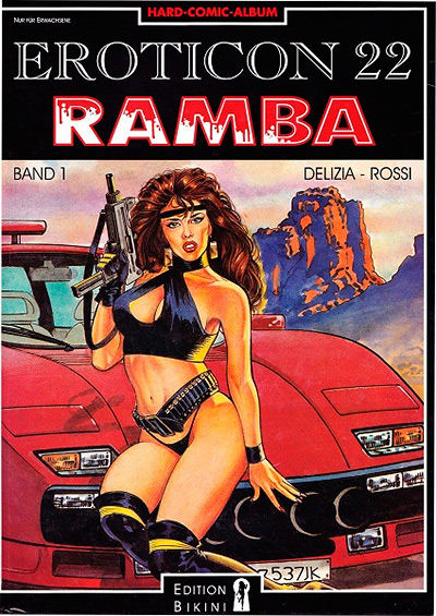 1360934469_eroticon-22-ramba-band-1