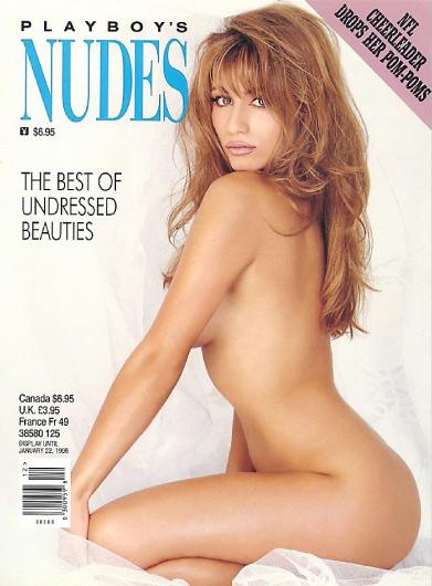 1361437726_playboys-nudes-1995-1