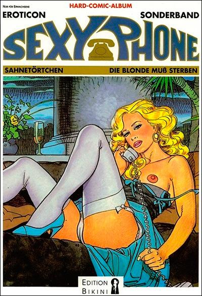 1361521955_sexy-phone-sahnetoertchen