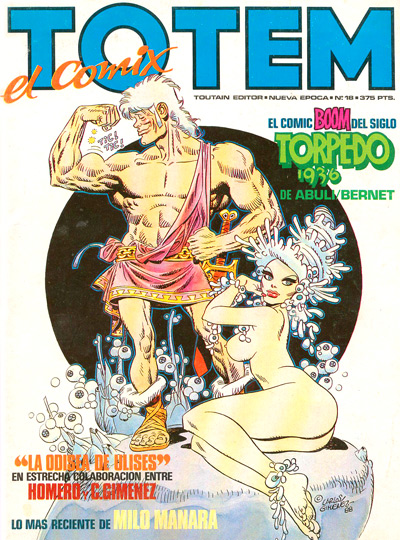 1361782470_the-comix-totem-018-p000