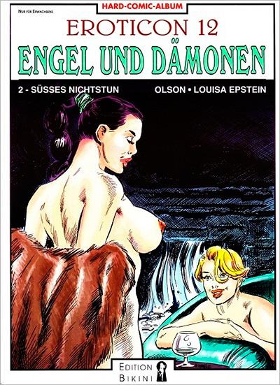1362129561_eroticon-12-engel-und-damonen